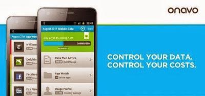 Onavo Mobile Startup