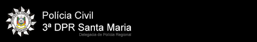 3ª DPR Santa Maria
