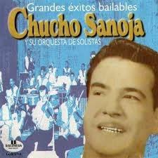 CHUCHO SANOJA