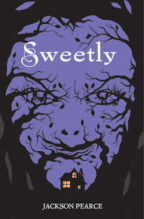 Sweetly New YA Book Releases: August 23, 2011