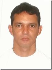 Warley Gonçalves Guerra