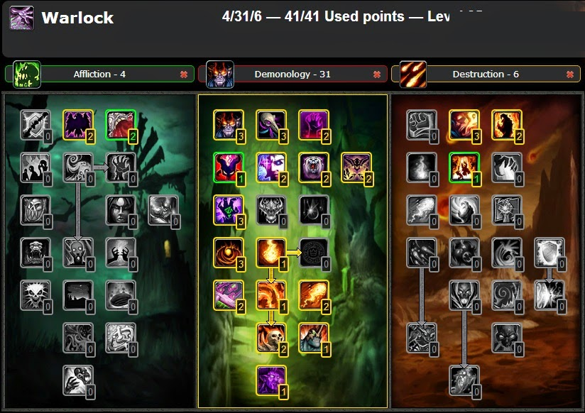 rogue leveling guide 1 100