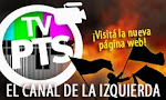 Mirá TVPTS
