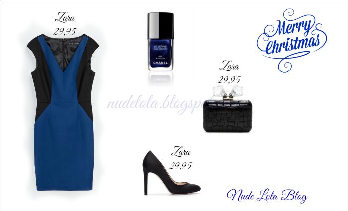 look_outfit_collage_nochebuena_navidad_nudelolablog_05