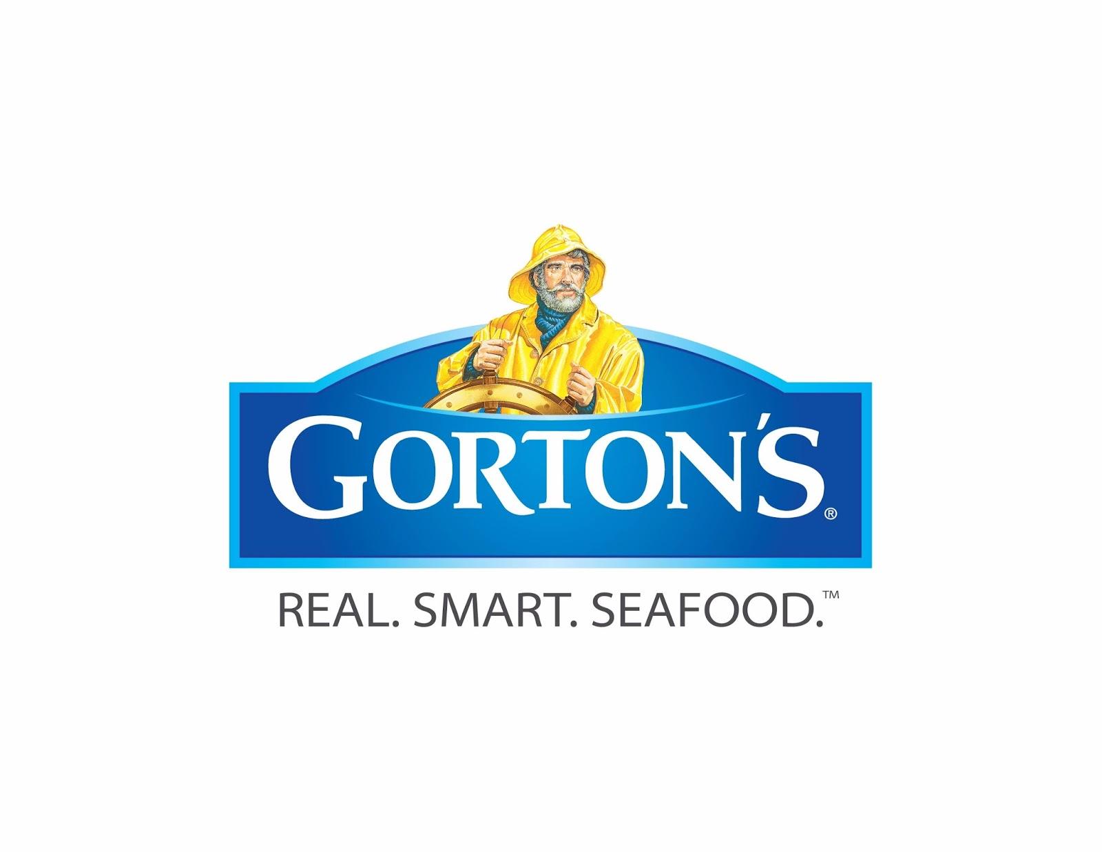 Gorton's coupons