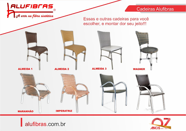 http://www.alufibras.com.br/search/label/Cadeiras