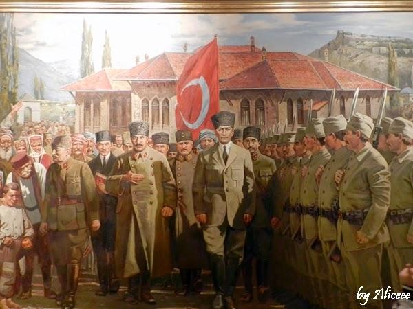 ataturk-presedinte-turcia
