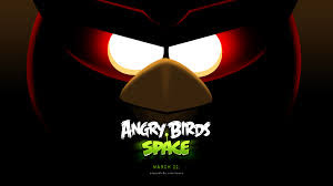 APK HVGA QVGA HD Games: Angry Birds Space HD Apk v1.5.0 (1.5.0