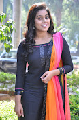 Poorna photos at RGD press meet-thumbnail-16