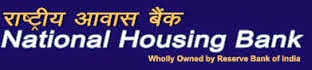 National Housing Bank Vacancy 2014