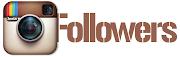 instagramdan takip :)