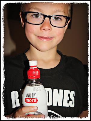 kids drinks, vitamin water