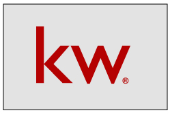 KW-kwbug-red-on-White-Box.jpg