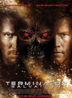 Grandes Fracasos del Cine - Página 4 Terminator_salvation_poster7