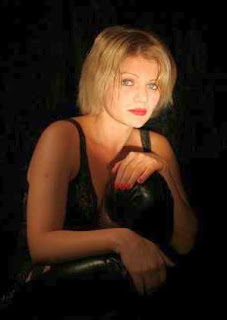Actrita-Ofelia-Biografie-Blog-Vedete