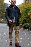Polo Boots Ralph Lauren5