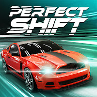 perfect-shift-hileli-apk-indir-mod-para-hilesi