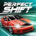 Perfect Shift v1.1.0.9169 Hileli APK İndir Mod Para Hilesi