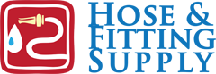 The Hose and Fitting Supply Blog