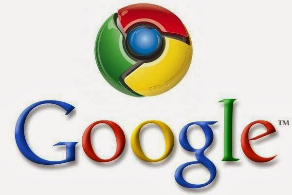 Noticias de Google Chrome