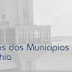 TCM aprova com ressalvas contas de seis prefeituras