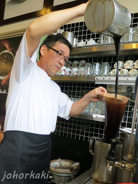 Ipoh-White-Coffee