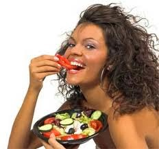 The Carter Health Wellness