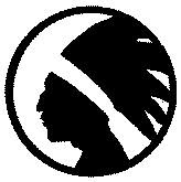 Pathfinding Merit Badge