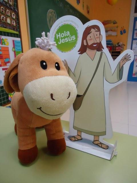 http://infantilpastoral.blogspot.com.es/2015/03/preparando-la-semana-santa.html