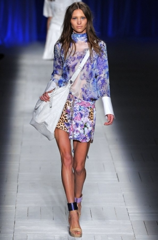 Just-Cavalli-Collection-Spring-2013-15