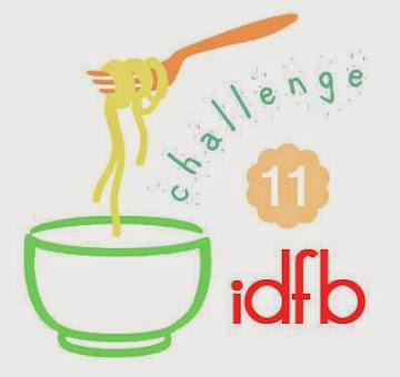 IDFB #11