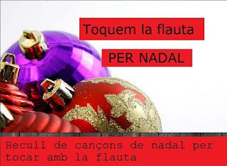http://promuu.wix.com/nadalesflauta