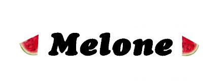 Toni-Meloni