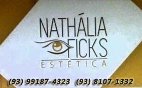 NATHÁLIA FICKS