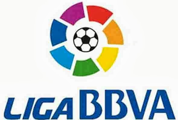 Prediksi Skor Getafe vs Villarreal 28 Maret 2014