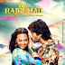 Download R..Rajkumar HD Bollywood Movie