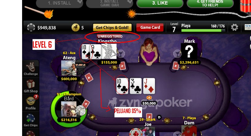 Zynga poker level names dell inspiron 15 memory card slot