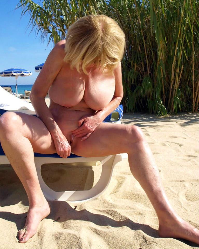 fkk strasbourg erotische massage herne