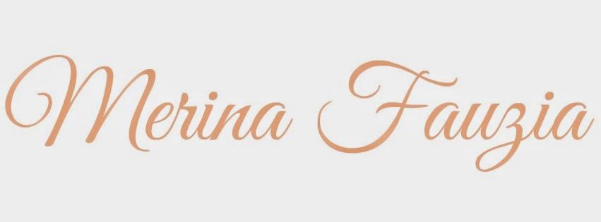 Merina Fauzia