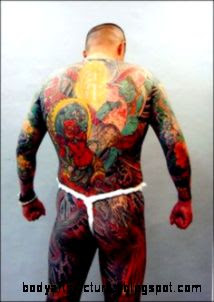 Body Art on Pinterest  Irezumi Japanese Tattoos and Traditional