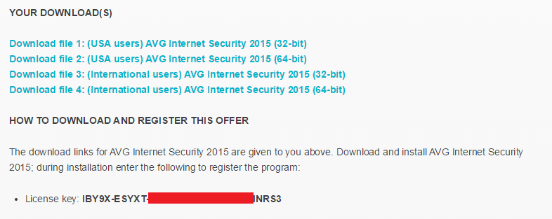 Free Internet Security 2015 2014,2015 Untitled.png
