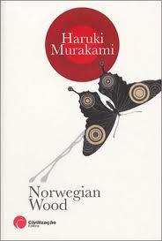 http://www.fnac.pt/Norwegian-Wood-Haruki-Murakami/a175437