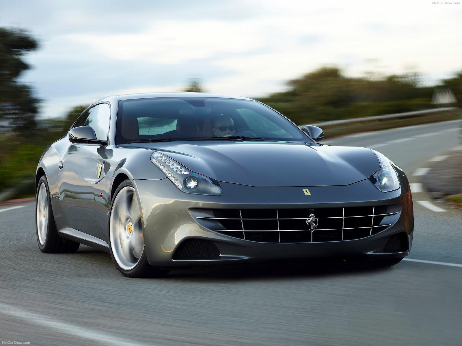 http://3.bp.blogspot.com/-U2L7yIZSF00/T3lFhcsnf_I/AAAAAAAADYY/tbD0xS8MzAM/s1600/Ferrari+Wallpaper+-+06.jpg