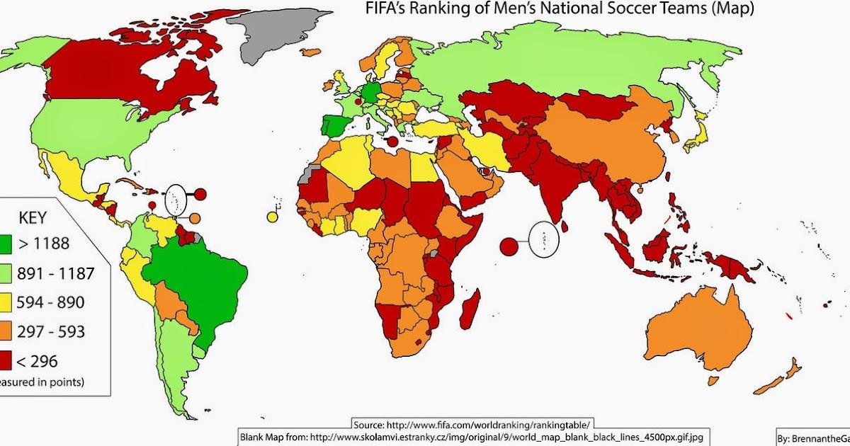 rangliste europa fußball