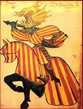 Rey de Aragón, Valencia, Mallorca, Catalunya, Rosellón