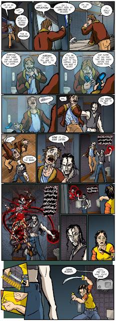 http://talesfromthevault.com/thunderstruck/comic711.html
