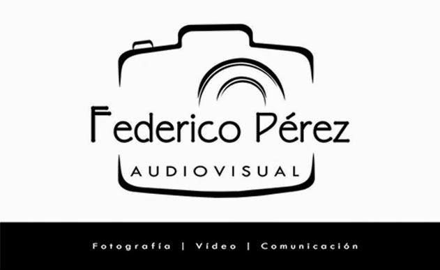 Federico Pérez Pérez