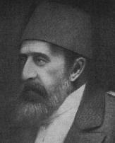 Khalifah Islam Terakhir - Sultan Abdul Hameed II