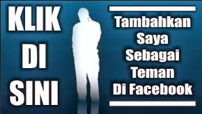 Facebooknya SyaiHa