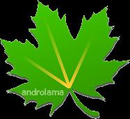 Greenify uygulaması